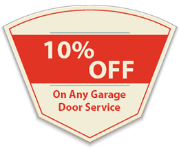 Garage Door Mobile Service Chula Vista, CA 619-503-1198